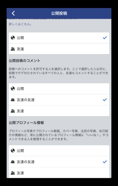 FacebookPv 010