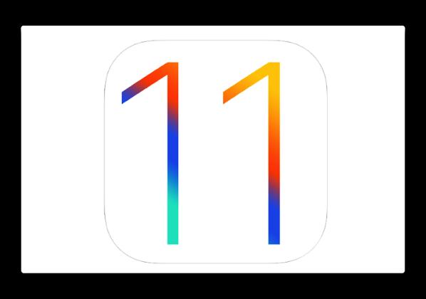Apple、「macOS Sierra 10.12.5 beta 5 (16F71b)」を開発者にリリース