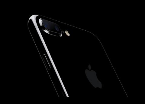 AppleのiOSが米国市場でAndroidからのシェアを獲得
