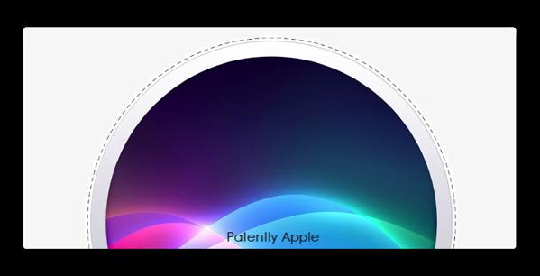 Apple、中国とEUのSiri Iconsのデザイン特許を獲得、Siriが将来のスマートメガネと連携することを確認