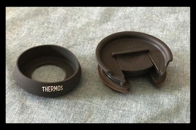 ThermosMug 003