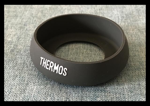 ThermosMug 005