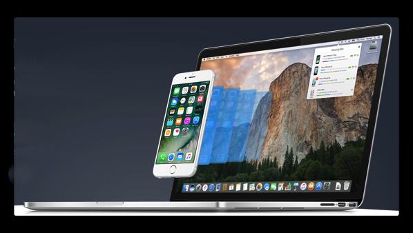 【Mac/PC】iPhone、iPadをバックアップ、無料のiOSデバイスのTimeMachineアプリ「iMazing mini」