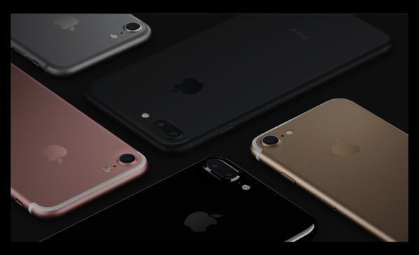 AppleのiPhoneが巨大なビジネスになったのを証明する3つの数字
