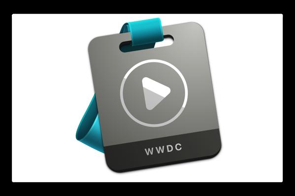 Apple、Betaソフトウェアプログラムのメンバに「iOS 10.3.3 Public beta 2」をリリース