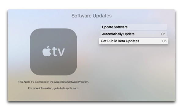 ApplebetaSoft 005