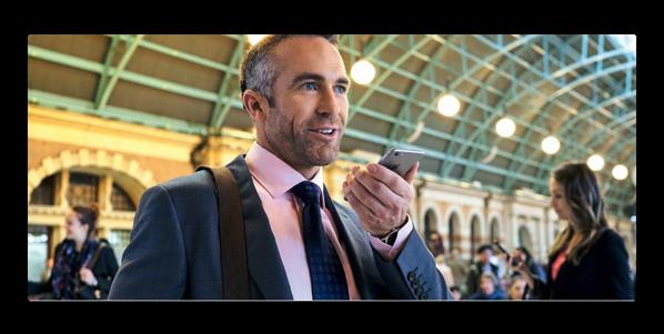 新しいiPhoneのA11チップはA10チップの72%アップと言う驚異的な早さか