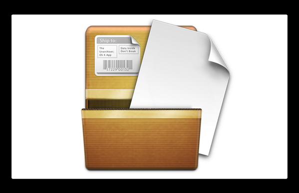 【Sale情報/Mac】人気のPDF編集「PDF Expert」が50%オフほか