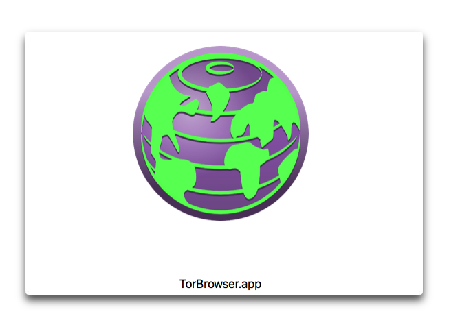 Tor 008
