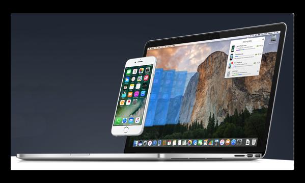 【Mac/PC】iPhoneとiPadの無料のバックアップアプリケーション「iMazing Mini」