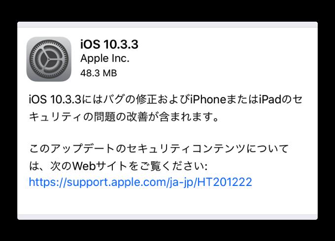 Ios1033 001