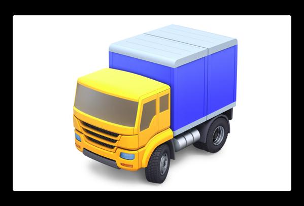 【Mac】Panic、FTP/SFTPクライアント「Transmit 5」の発売を発表も、Mac App Store版はなし、1週間限定のセール中