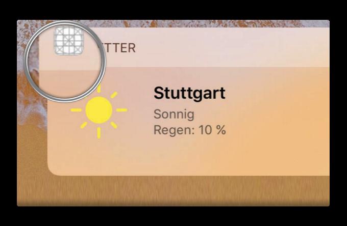 Wetter 003