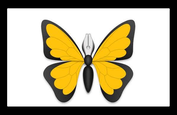 【Mac/iOS】サブスクリプションに移行した「Ulysses」がバージョンアップで、特別移行割引を修正