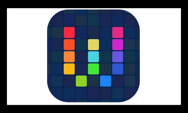 60以上の「iOS 11 beta 6」の機能と変更点のビデオ