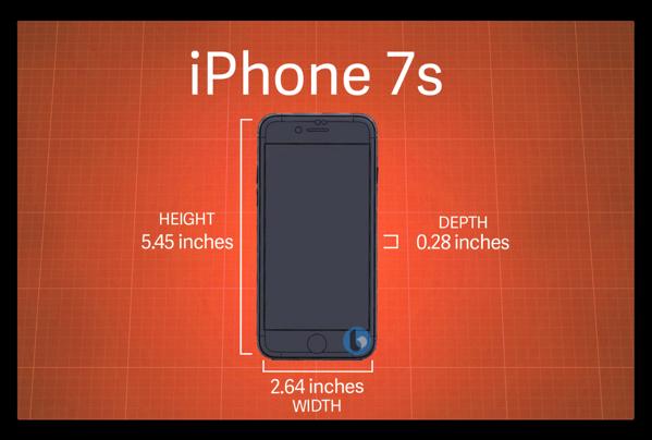 ニューヨーク市警察は、36,000人のWindows Phoneを僅か数ヶ月でiPhoneに変更する?