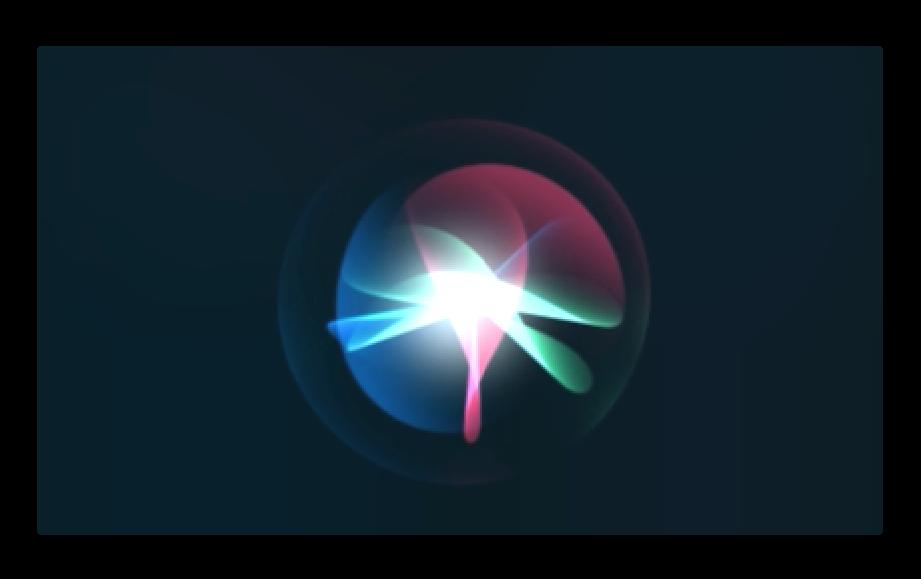 ホームボタンがなくなる「iPhone 8」は、Siriをどのように起動するのか?