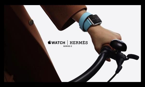 Apple、「Apple Watch 」のいくつかのモデルが既に入手できなくなっています