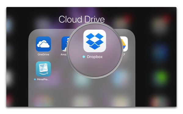 ApplePayの「iOS 11」での新機能「J/Speedy」「Mastercardコンタクトレス」で利用が可能に、対応は時間がかかるかも