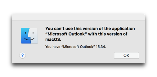OfficeForMac 003