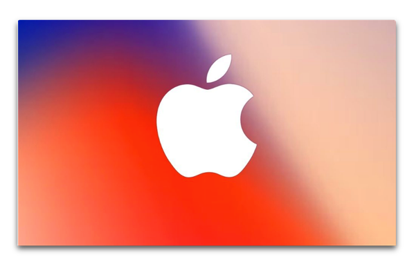 Appleの9月12日のスペシャルイベントをストリーミングで視聴する方法