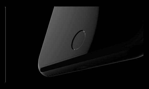 Appleはいつ iPhoneのホームボタンに関して考えを替えたのか?