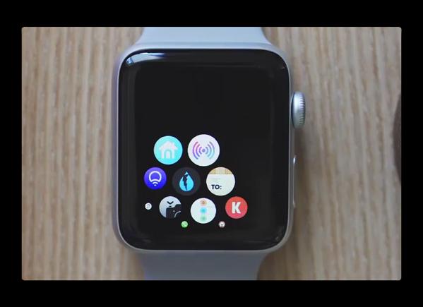 「watchOS 4.1 beta 1」は、音楽ストリーミング、新しいラジオアプリ、LTEストリーミングをサポート