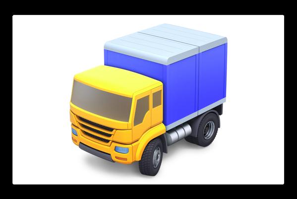 【Mac】Panic、「macOSHighSierra」に対応したFTPソフト「Transmit 5.0.2」をリリース