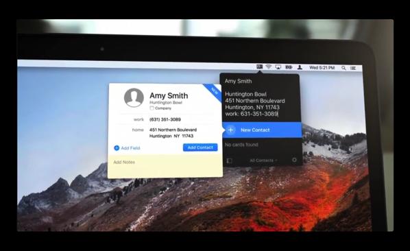 Adobe、「iOS 11」に対応したLightroom CCのアップデートをリリースし、Creative Cloudフォトプランを変更