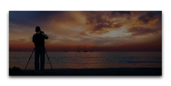 【Mac / PC】DxO社が写真編集アプリ「DxO OpticsPro」の後継となる「DxO PhotoLab」をリリース
