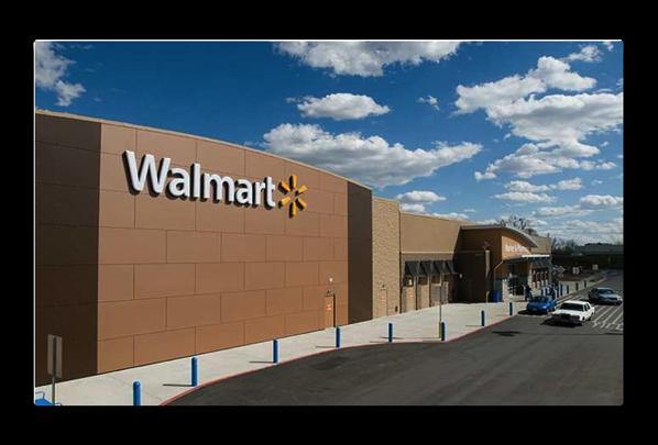 ウォルマートは従業員のPCコストを節約するために10万台のMacを導入する予定