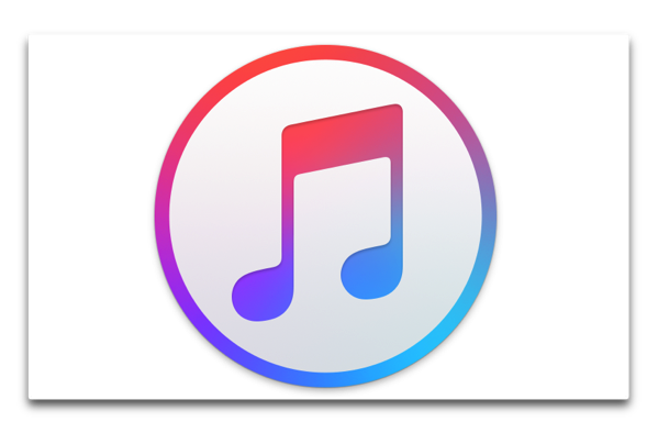 Macのメンテナンスツールの定番「OnyX」がバージョンアップで「macOSHighSierra」をサポート