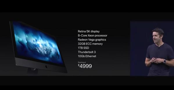 Apple、「watchOS 4.1 beta 4 (15R846)」を開発者にリリース