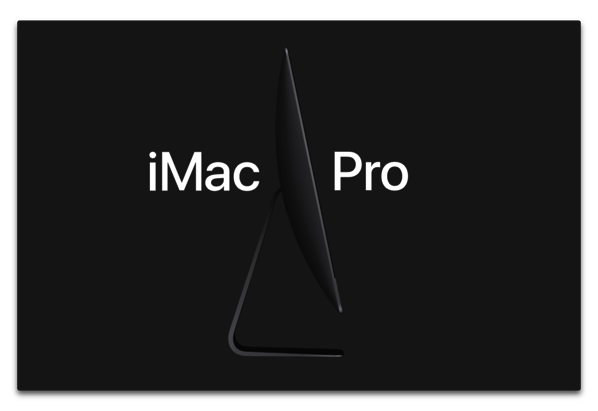 Imacpro 004