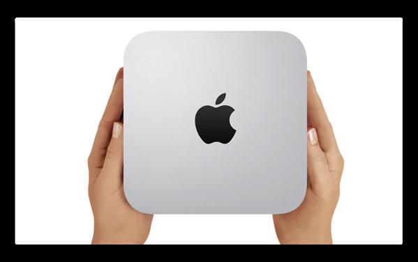 Apple、「iPhone 8/8 Plus」の生産を50%カットで株価が1.5%下落