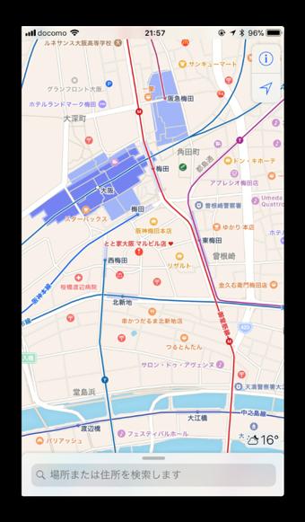 Map1017 003
