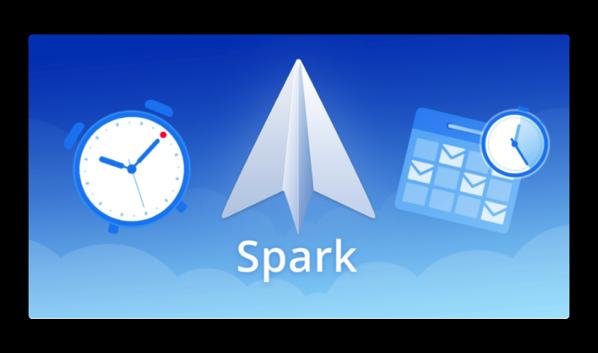 【Mac / iOS】メールクライアント「Spark」がバージョンアップで新機能「後で送信する」と「フォローアップリマインダ」