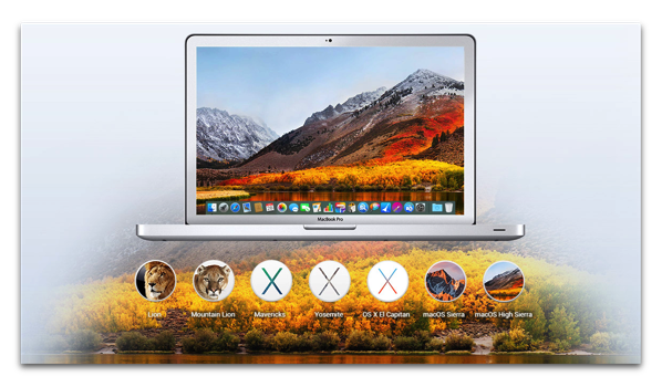 Apple、Betaソフトウェアプログラムのメンバに「iOS 11.1 Public beta 4」をリリース