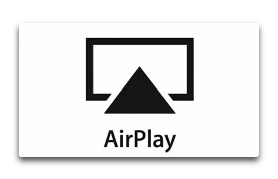 Airplay 001