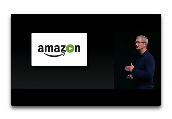 Apple TV Amazon 001