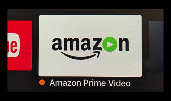Apple TV向け「Amazon Prime Video」は、12月にリリース
