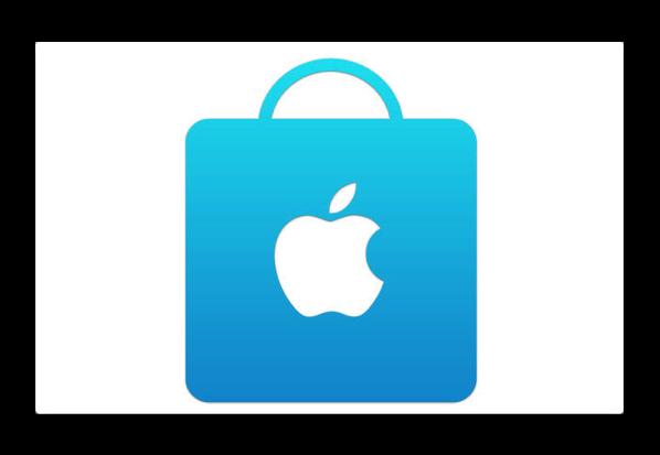 Apple、機能強化とパフォーマンスを向上した「Apple Store 4.3.1」をリリース