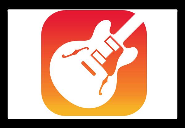 Apple、 iPhone XのSuper Retinaディスプレイに対応した「GarageBand 2.3」をリリース