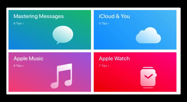 【Mac】64ビット化されたテキストエディタ「Scrivener 3 for macOS」が本日リリースと発表