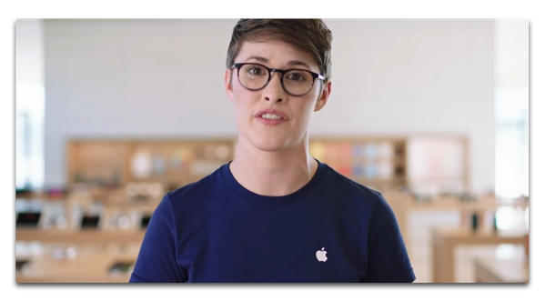 Apple、「iOS 11.2 beta 」の「iPhone X」固有のバージョンを開発者にリリース