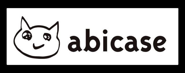 IphoneX abicase 014