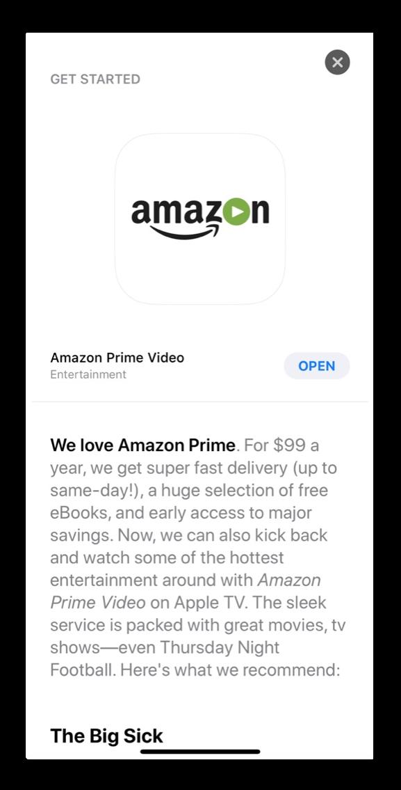 AmazonPV 001