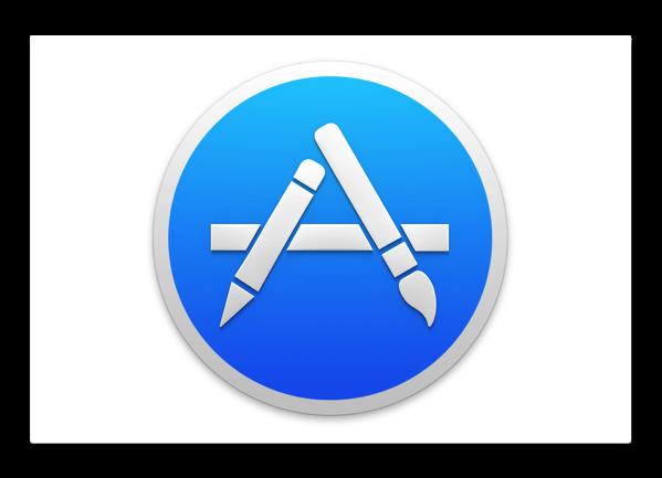 Apple、2018年1月1日から32ビット版のMacアプリケーションの受付を停止