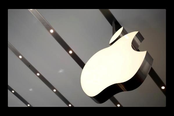 Apple、2018年には社内でパワーマネージメント・チップを設計する