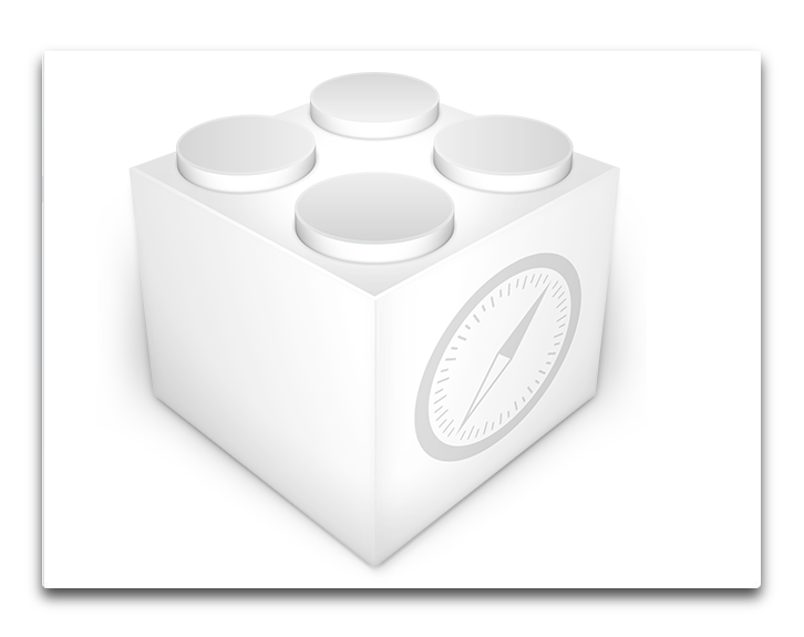 【Mac】選択範囲をショートカットキーで翻訳してくれるSafari機能拡張「Polyglot」